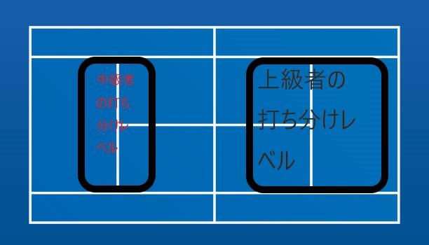 f:id:stelliter:20200302204114j:plain