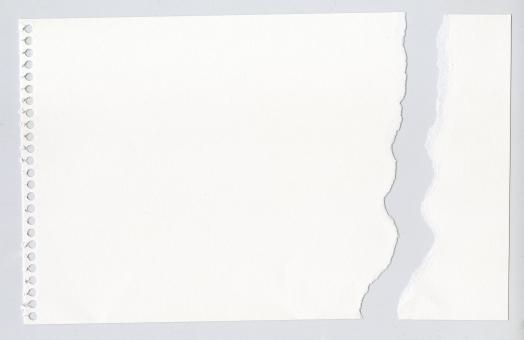 f:id:stelliter:20200428065037p:plain