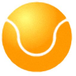 f:id:stelliter:20200703064457p:plain