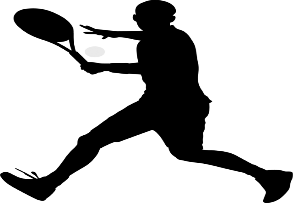 f:id:stelliter:20200709065716p:plain