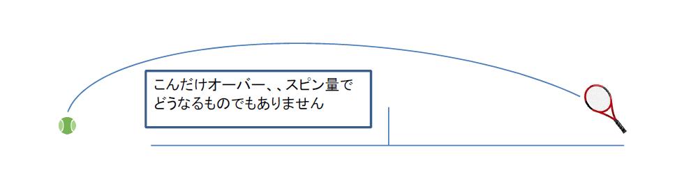 f:id:stelliter:20200728071033p:plain
