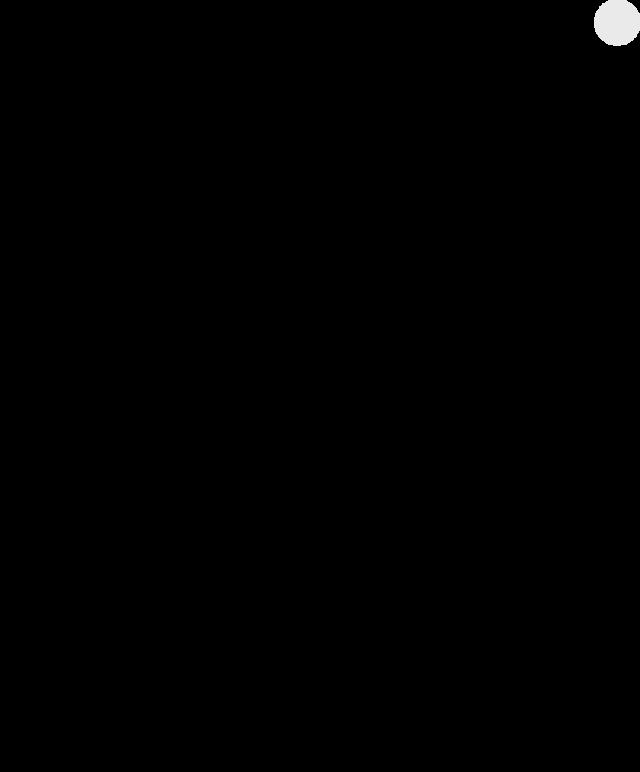 f:id:stelliter:20200807140337p:plain