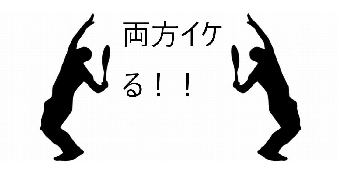 f:id:stelliter:20200816171832j:plain