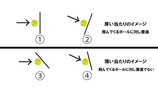 f:id:stelliter:20200820071248j:plain