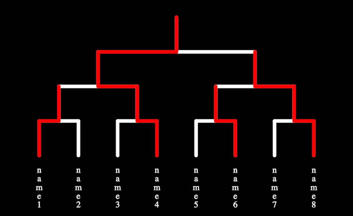 f:id:stelliter:20200821070944p:plain