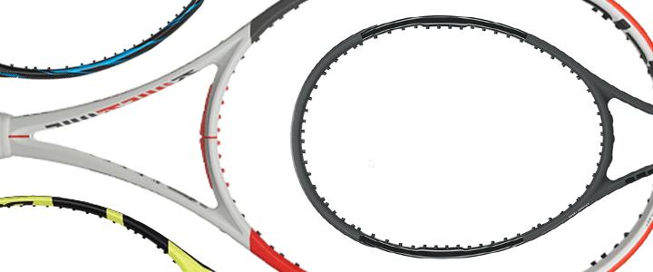 f:id:stelliter:20201005100459p:plain
