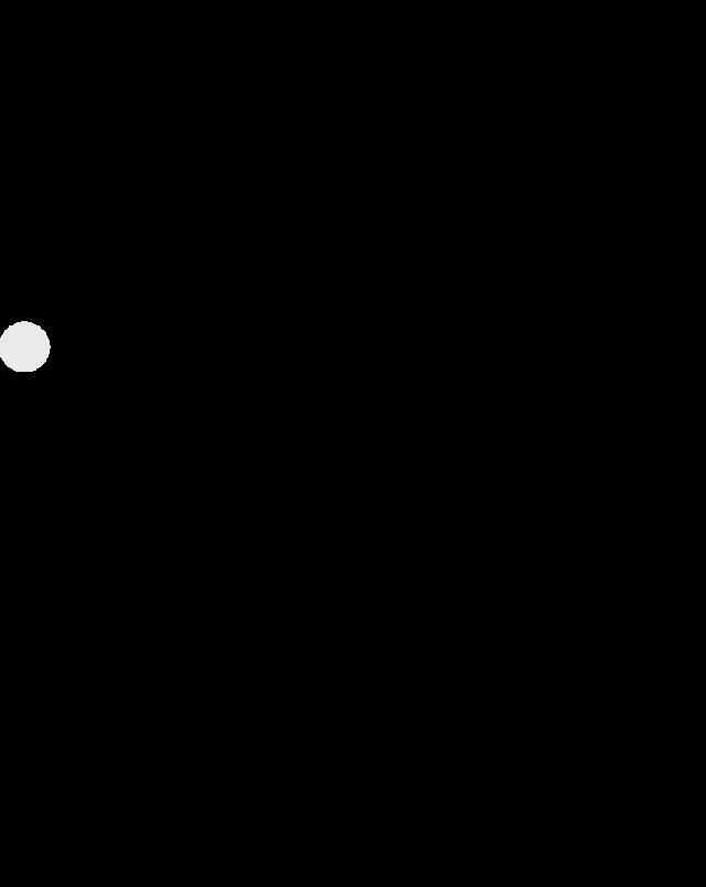 f:id:stelliter:20210217074738p:plain