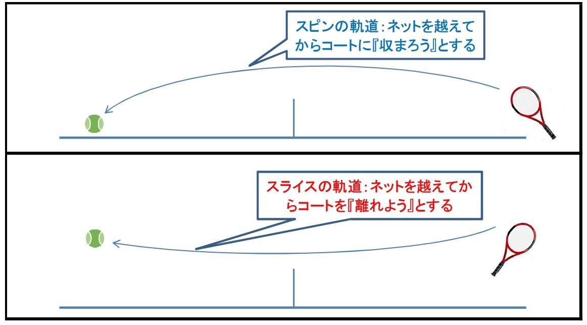 f:id:stelliter:20210222070258j:plain