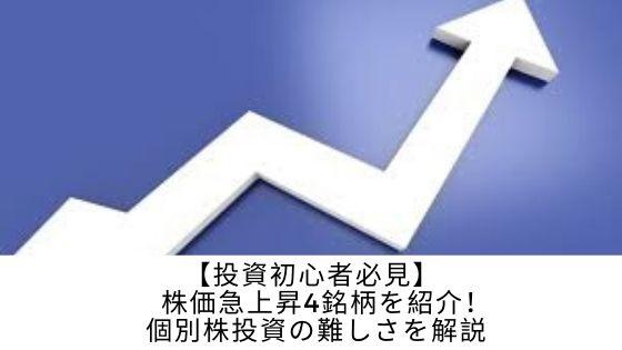 f:id:stepping:20191117065834j:plain