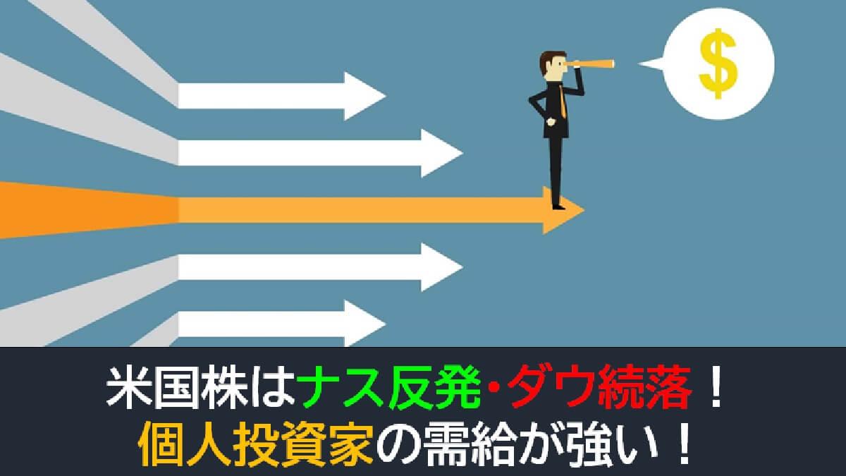f:id:stepping:20201211064743j:plain