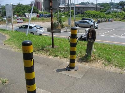 f:id:stereocat:20100612130755j:image