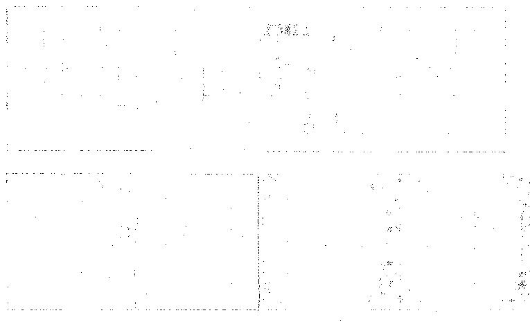 f:id:stereorynch:20170216210030p:plain