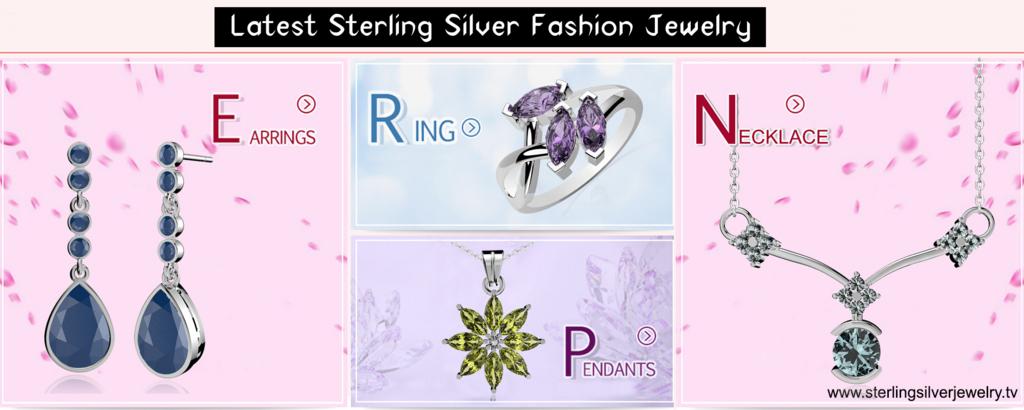f:id:sterlingsilverjewelry:20170127152201j:plain
