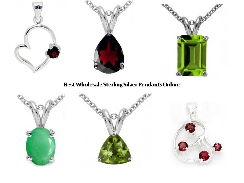 f:id:sterlingsilverjewelry:20170531174740j:plain