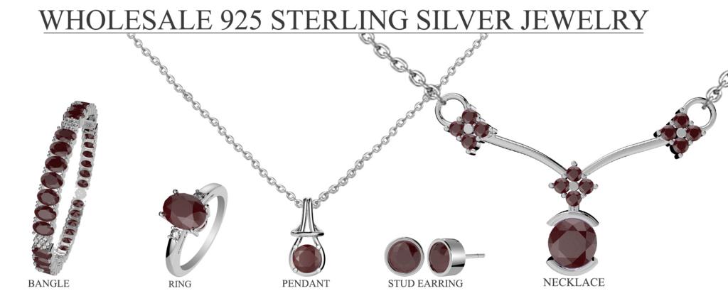 f:id:sterlingsilverjewelry:20170722171444j:plain
