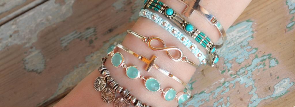 f:id:sterlingsilverjewelry:20170916171000j:plain