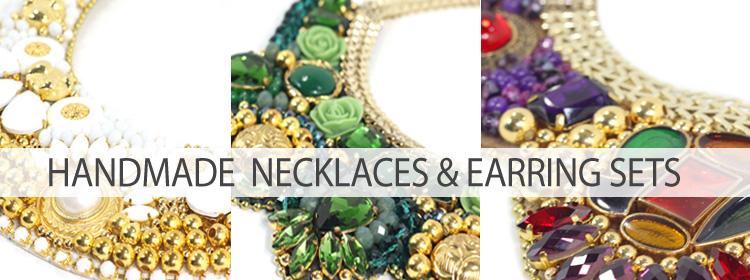 f:id:sterlingsilverjewelry:20171007173827j:plain