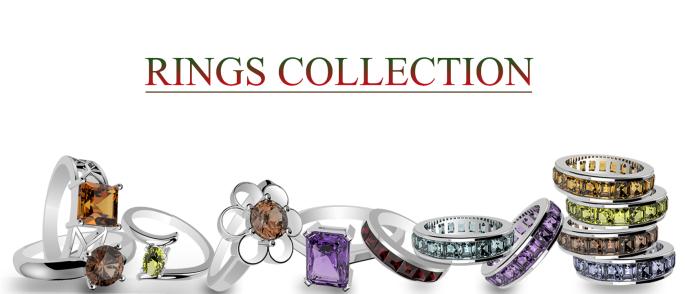 f:id:sterlingsilverjewelry:20171007173854j:plain