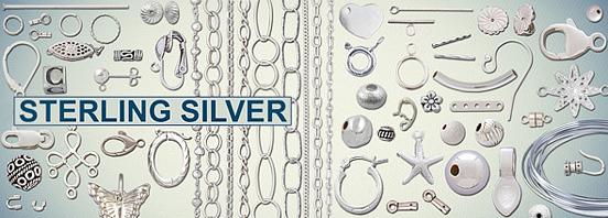 f:id:sterlingsilverjewelry:20171014160305j:plain