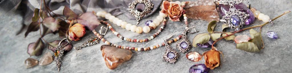 f:id:sterlingsilverjewelry:20171014160541j:plain