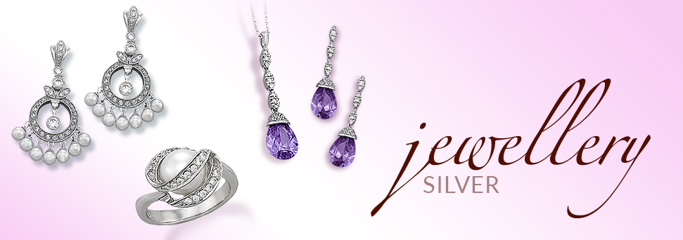 f:id:sterlingsilverjewelry:20171028202039j:plain