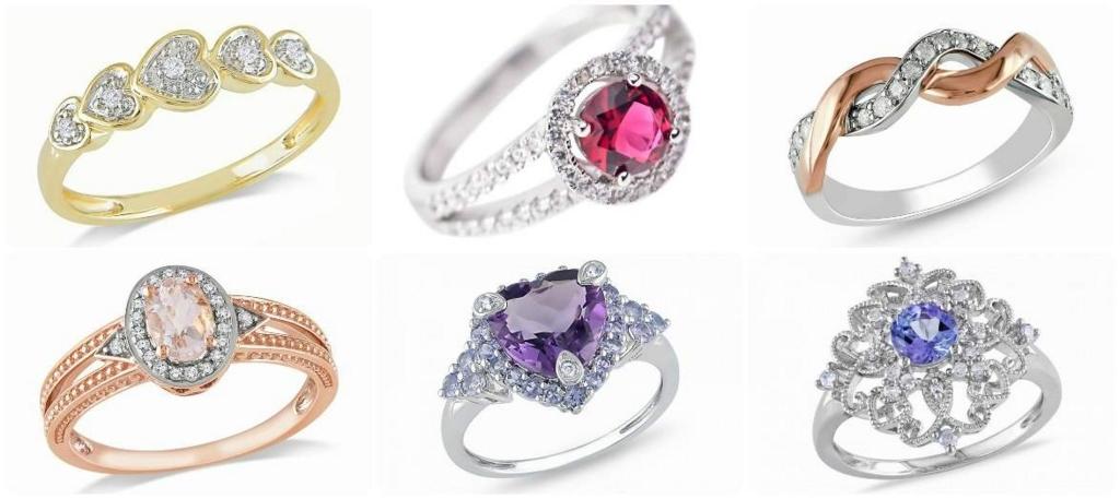 f:id:sterlingsilverjewelry:20171028202117j:plain