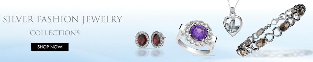 f:id:sterlingsilverjewelry:20171223195207j:plain