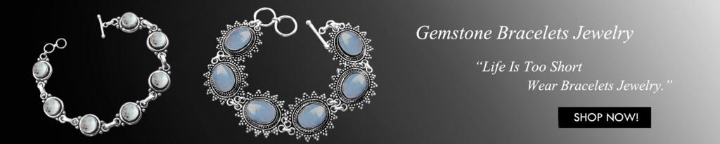 f:id:sterlingsilverjewelry:20171223195230j:plain