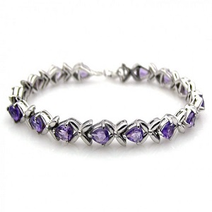 f:id:sterlingsilverjewelry:20171223195255j:plain