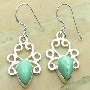 f:id:sterlingsilverjewelry:20171223195334j:plain