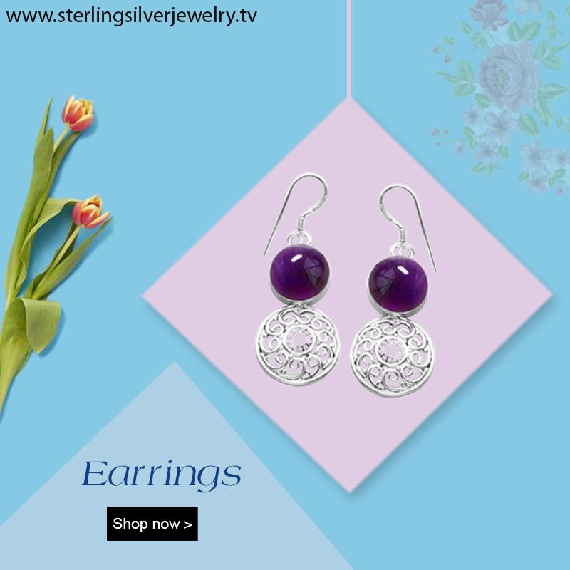 f:id:sterlingsilverjewelry:20180630195058j:plain