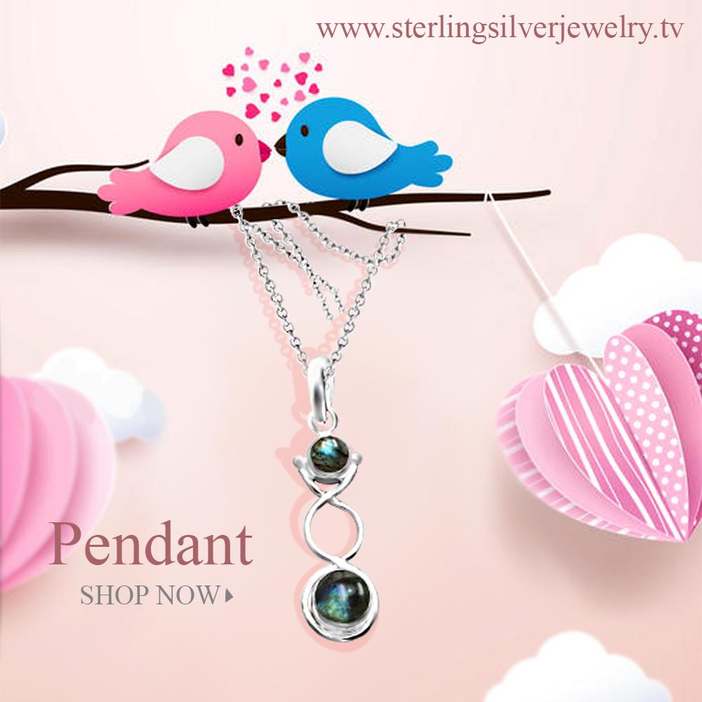 f:id:sterlingsilverjewelry:20180707202159j:plain