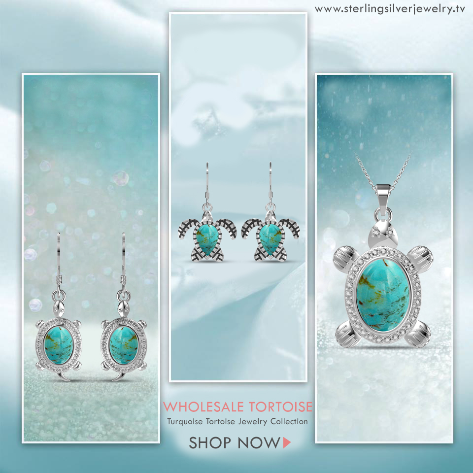 f:id:sterlingsilverjewelry:20180825203417j:plain