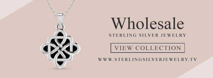 f:id:sterlingsilverjewelry:20181119194203j:plain