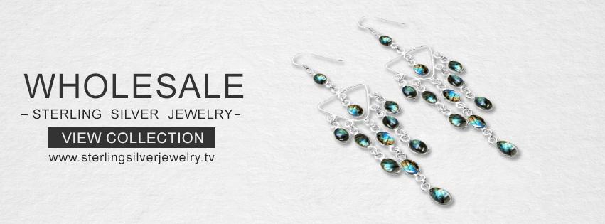 f:id:sterlingsilverjewelry:20181210203030j:plain