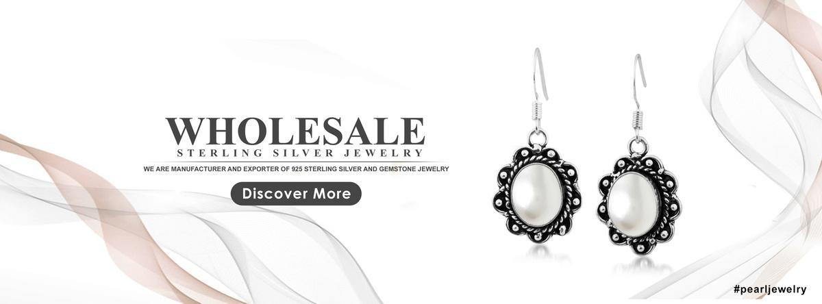 f:id:sterlingsilverjewelry:20190617210130j:plain