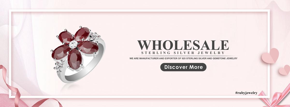 f:id:sterlingsilverjewelry:20190622205753j:plain