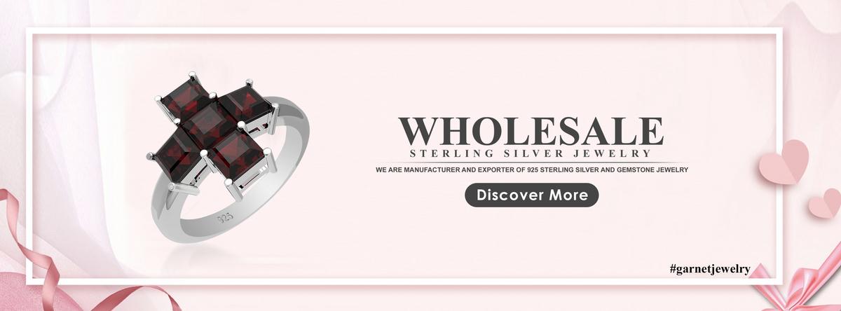 f:id:sterlingsilverjewelry:20190701204754j:plain