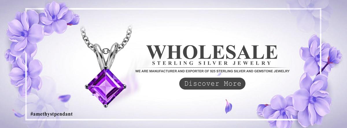 f:id:sterlingsilverjewelry:20190712204417j:plain