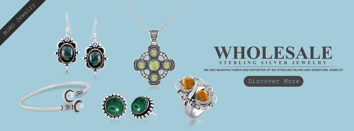 f:id:sterlingsilverjewelry:20190814212926j:plain