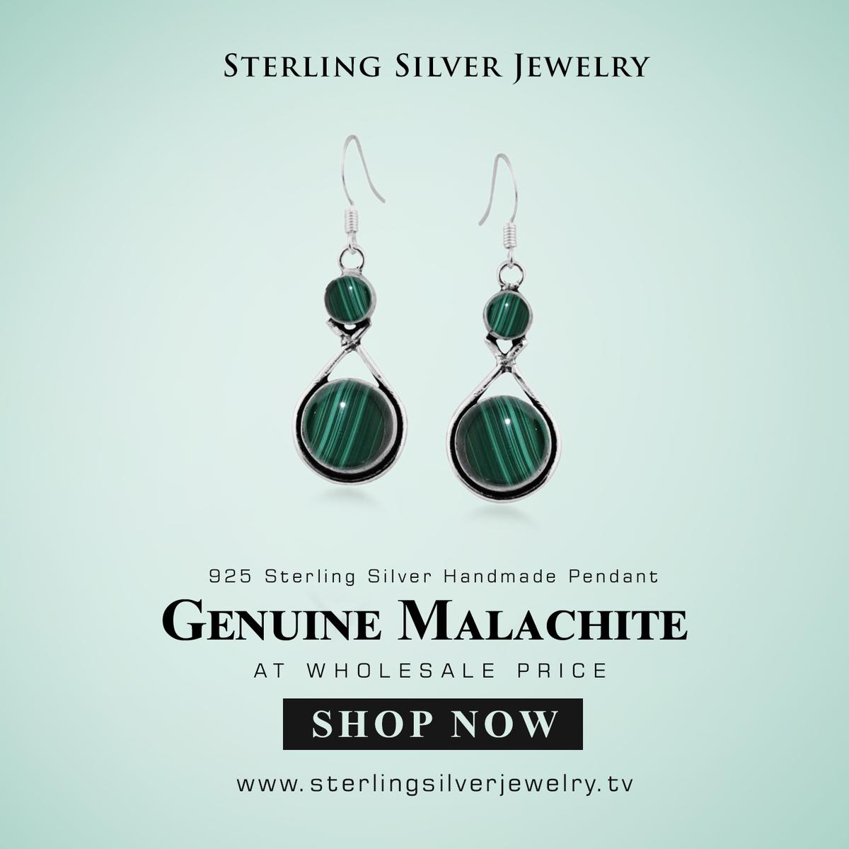 f:id:sterlingsilverjewelry:20190814213029j:plain