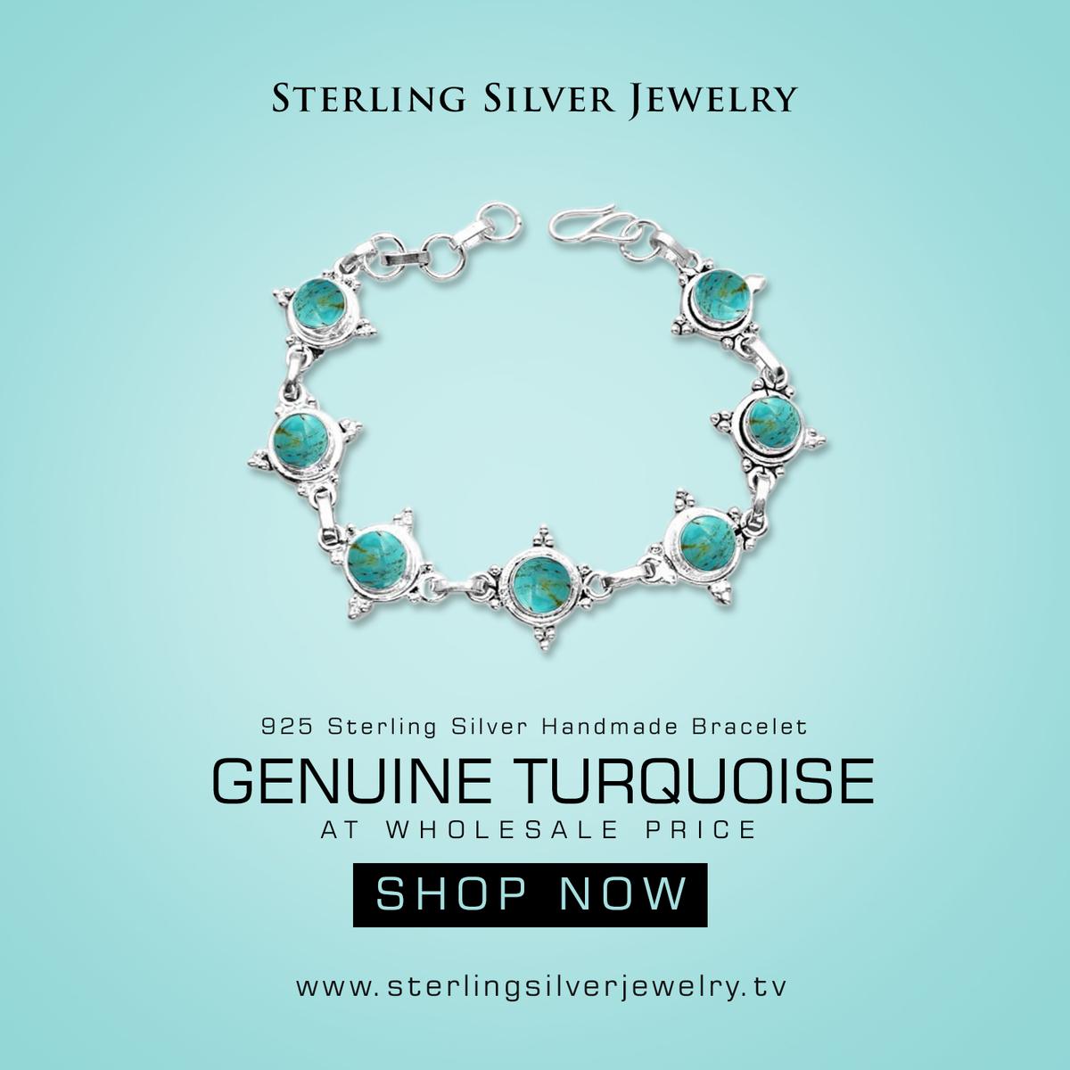 f:id:sterlingsilverjewelry:20190814213137j:plain