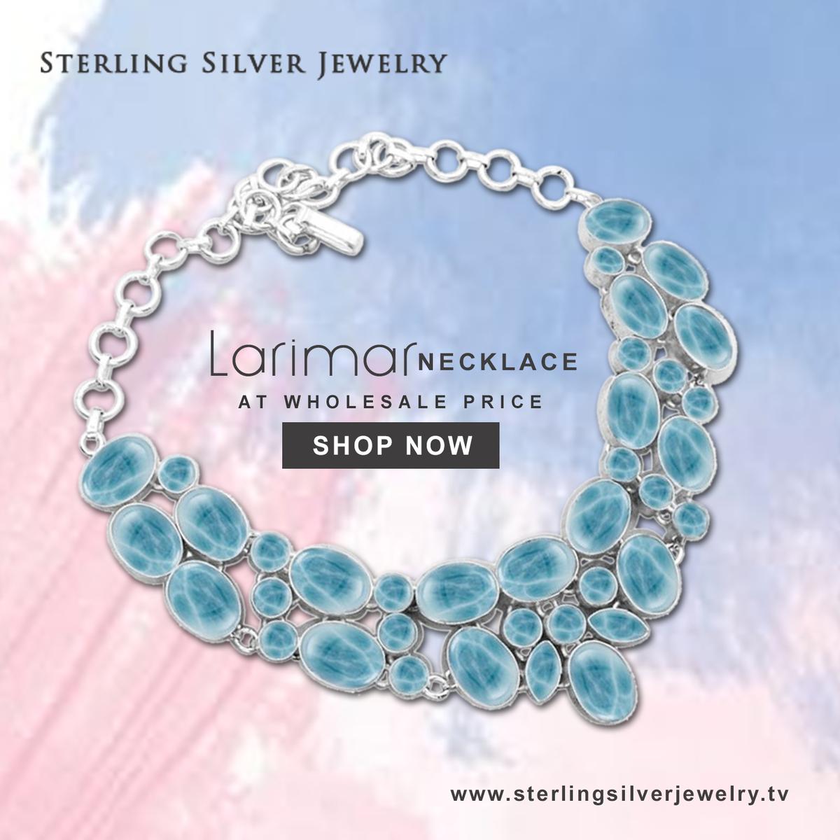 f:id:sterlingsilverjewelry:20190814213316j:plain
