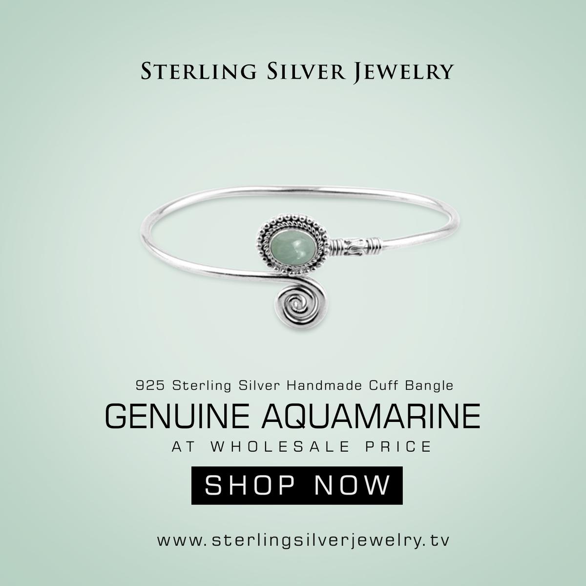 f:id:sterlingsilverjewelry:20190814213435j:plain