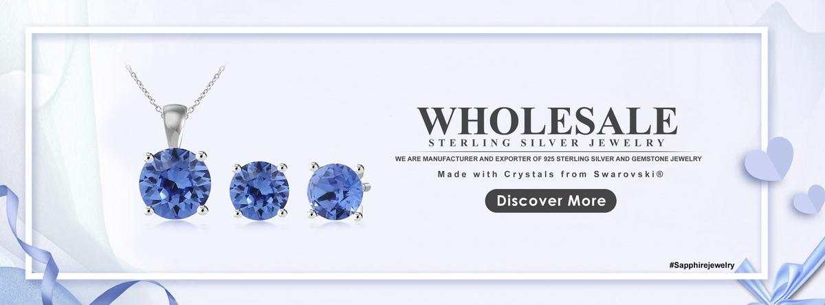 f:id:sterlingsilverjewelry:20190923205324j:plain