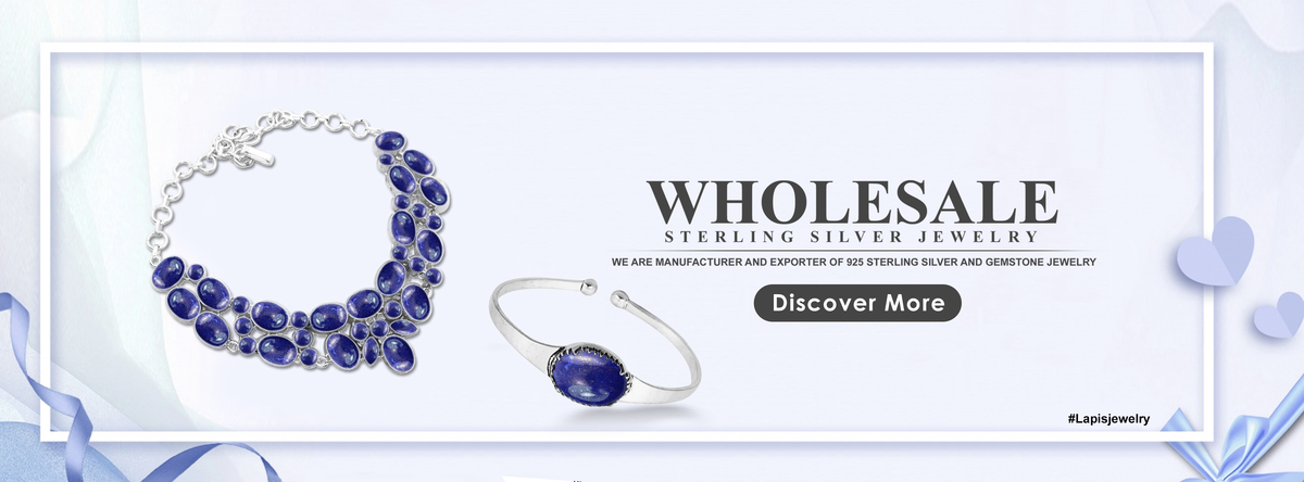 f:id:sterlingsilverjewelry:20191019172139j:plain
