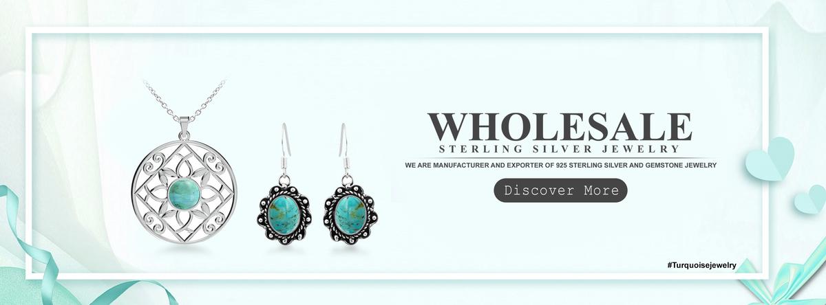 f:id:sterlingsilverjewelry:20200118193649j:plain