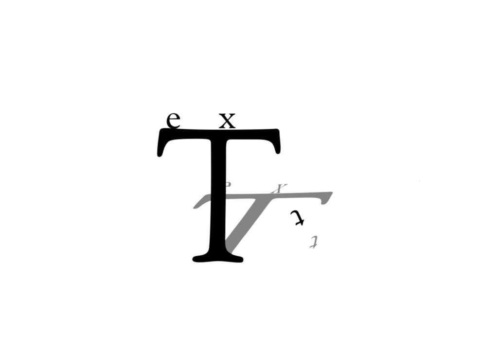 f:id:stern_n40:20170629173953p:plain