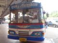 20110405085410