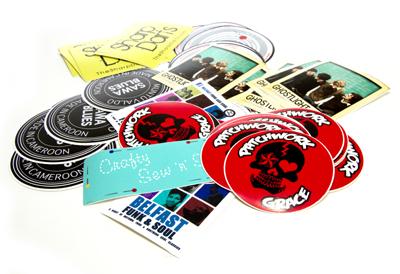 f:id:stickers202:20190123205307j:plain